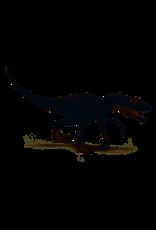 Schleich Schleich Dinosaur - Herrerasaurus