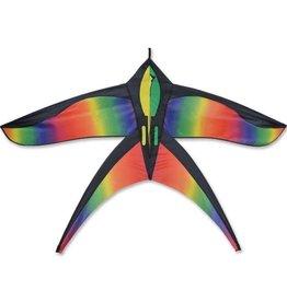 Premier Kites Skylark Kite