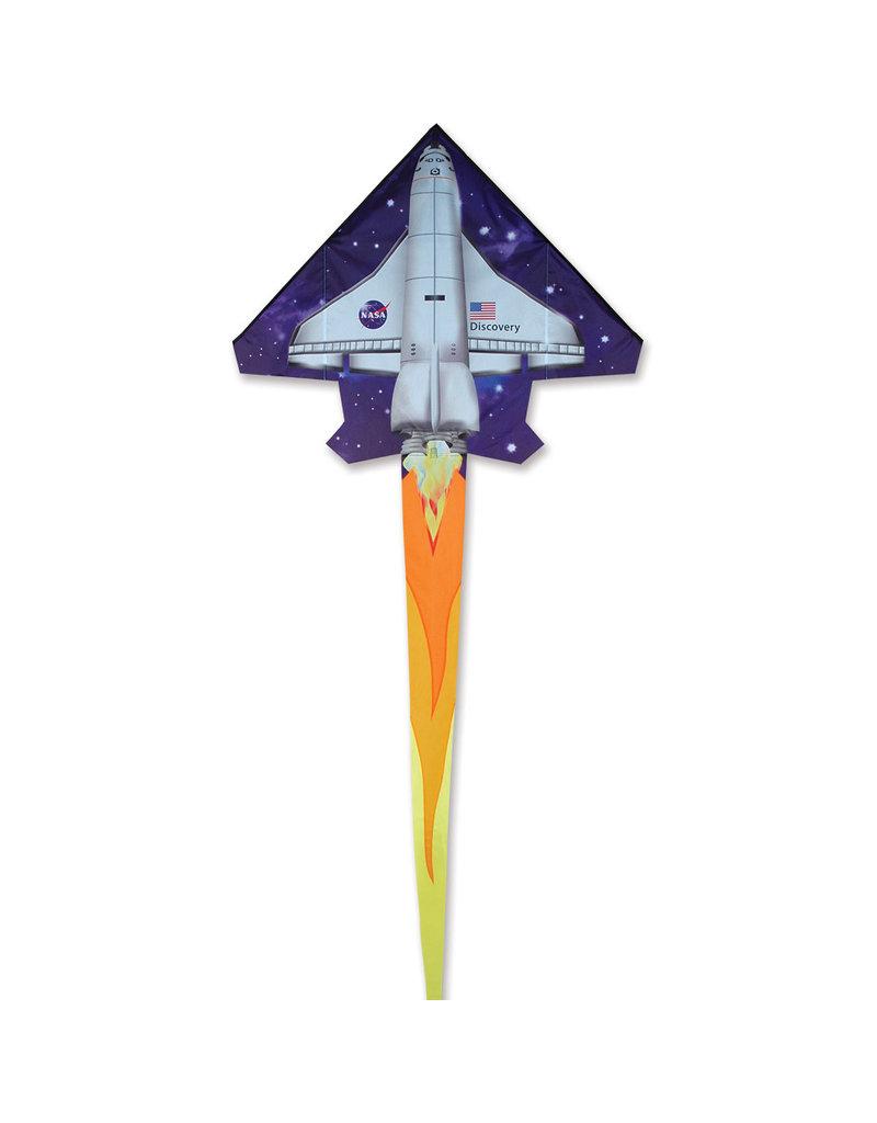 Premier Kites Space Shuttle Kite