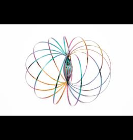 SpinBalls LLC Fun in Motion Mozi - Iridescent