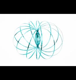 SpinBalls LLC Mozi - Sapphire