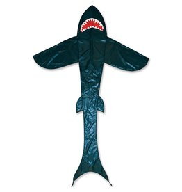 Premier Kites 11 Foot Shark Kite