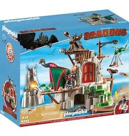 Playmobil Playmobil Berk