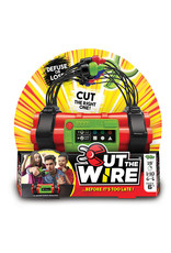 Hog Wild Cut the Wire