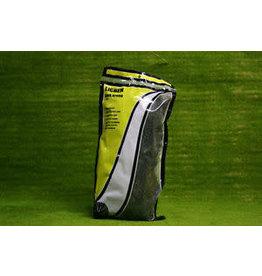 Woodland Scenics Lichen - 1.5qts  1.4L -- Dark Green