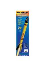 Estes Rockets Hobby Estes Model Rocket - Big Bertha