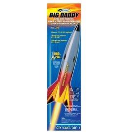 Estes Rockets Big Daddy Rocket