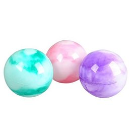 "Rhode Island Novelty 18"" Marble Bounce Ball (Assorted)"