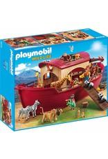 Playmobil Playmobil Noah's Ark