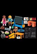Playmobil Playmobil Miss Flores' Classroom