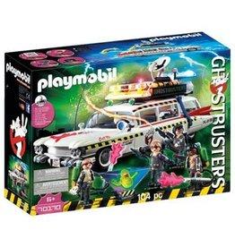 Playmobil Playmobil Ghostbusters Ecto-1A