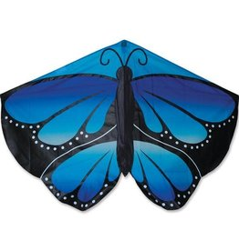 Premier Kites Cool Butterfly Kite