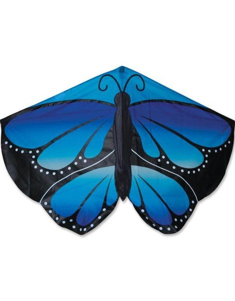Premier Kites Cool Butterfly Kite