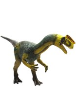 Reeves International Proceratosaurus