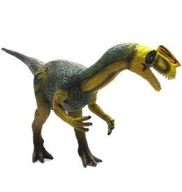 Reeves International Proceratosaurus