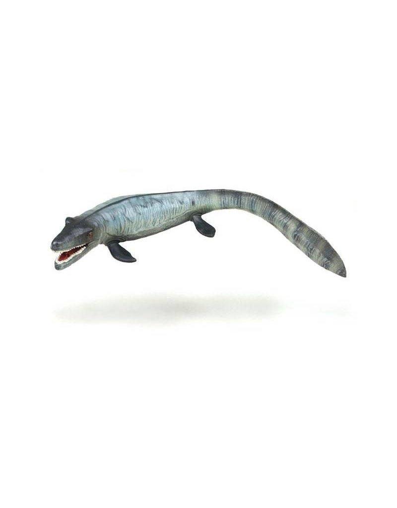 Reeves International Reeves Tylosaurus