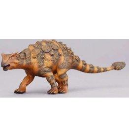 Reeves International Reeves Ankylosaurus (Brown)