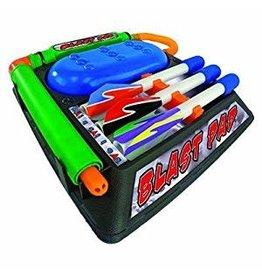 Marky Sparky Marky Sparky Blast Pad Set