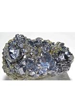 Squire Boone Village Rock/Mineral - Galena