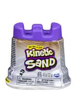 Spin Master Kinetic Sand - White