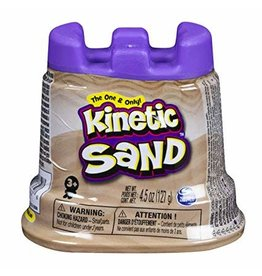 Spin Master Novelty Kinetic Sand Tan