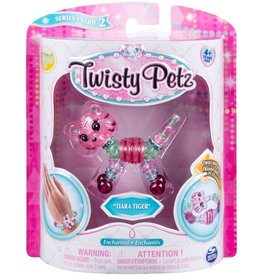 Spin Master Twisty Petz - Tiara Tiger