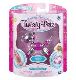 Spin Master Twisty Petz - Dar-ling Panda