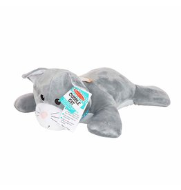 Melissa & Doug Plush Cuddle Cat
