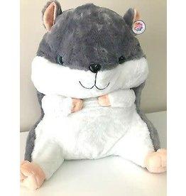 Nanco Plush Hamster