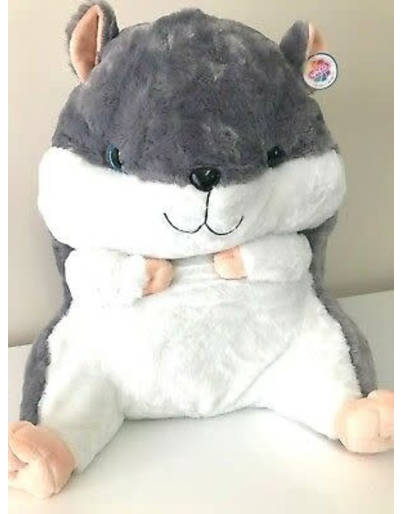 Nanco Plush Hamster