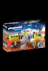 Playmobil Playmobil Mars Space Station