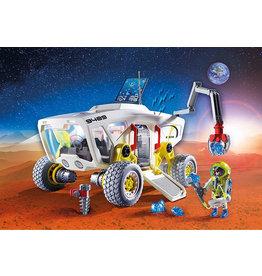 Playmobil Playmobil Mars Research Vehicle