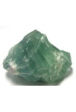 GeoCentral Rock/Mineral - Rough Fluorite