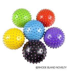 Rhode Island Novelty Knobby Balls