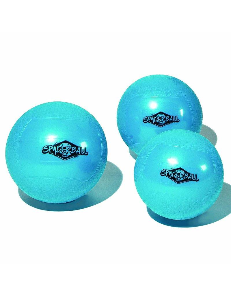 Franklin Sports Spyderball