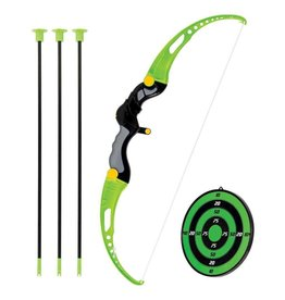 Franklin Sports Archery Target Set