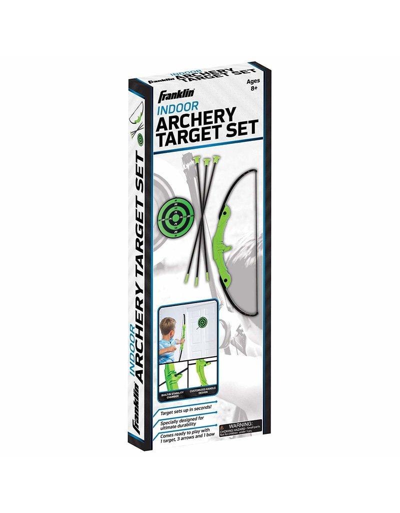 Franklin Sports Archery Target Set