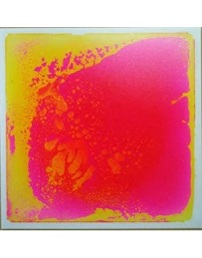 Spooner Boards Surfloor Liquid Tile - Pink