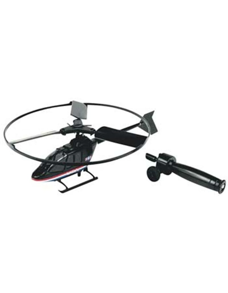 Gayla Hobby Model Helicopter - Air Hawk Attack