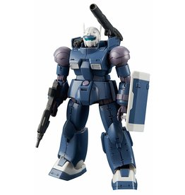 Bandai Hobby Gundum Model - Iron Cavalry Squadron - Gun Cannon First Type - RCX-76-02