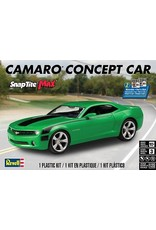 Revell Hobby SnapTite Max Camaro Concept Car