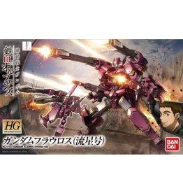 Bandai HG 1/144 Gundam Flauros (Ryusei-Go)