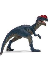 Schleich Schleich Dinosaur - Dilophosaurus