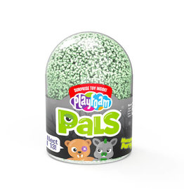 Learning Resources Playfoam Pals - Monster Party (Series 5)