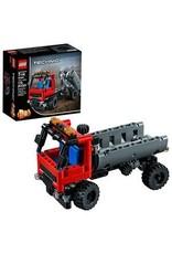 LEGO LEGO Technic Hook Loader