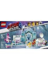 LEGO LEGO The Lego Movie: Shimmer & Shine Sparkle Spa!