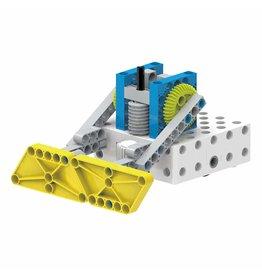 Kids First Science Kit Coding & Robotics: Challenge Pack 1