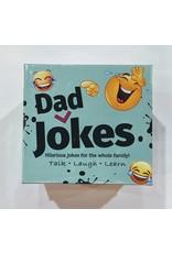 Word Teasers Game Word Teasers - Dad Jokes