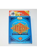U.S. Games Systems The Original Wizard Card Game