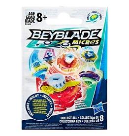 Hasbro Bey Blade Micros Blind Bag